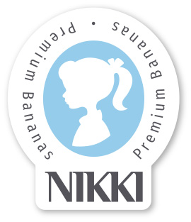 Nikki Bananas